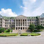 ハニャン大学